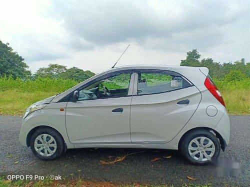 2016 Hyundai Eon Magna MT for sale in Ernakulam
