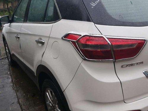 Used Hyundai Creta 1.6 CRDi SX Option 2015 MT for sale in Thaneq