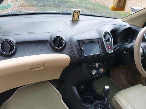 Honda Mobilio 2014 MT for sale in Pune