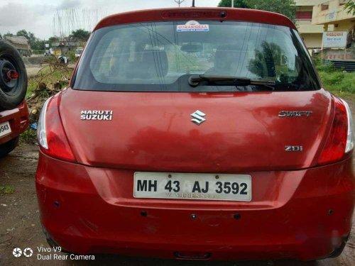 Used 2011 Maruti Suzuki Swift ZDI MT for sale in Jalgaon