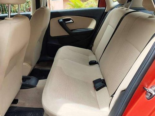 2016 Volkswagen Polo MT for sale in Nagar
