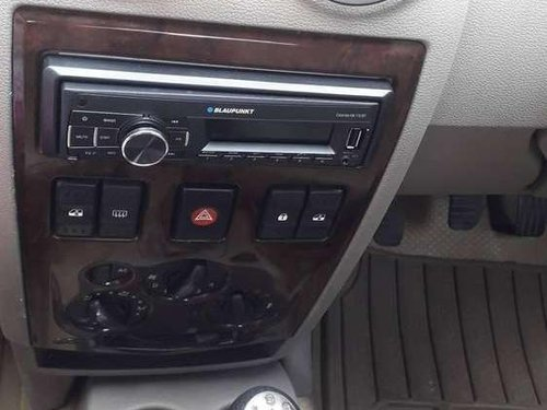 Mahindra Verito 1.5 D6 Executive BS-IV, 2012, Diesel MT for sale in Tiruppur