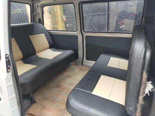 Used Maruti Suzuki Omni 2014 MT for sale in Kolkata