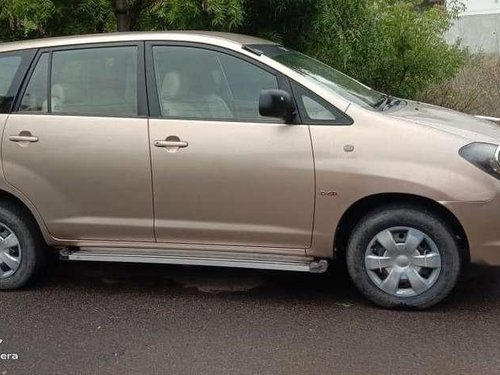 Toyota Innova 2006 MT for sale in Coimbatore