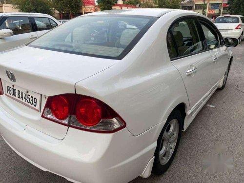 Honda Civic 2007 AT for sale in Jalandhar