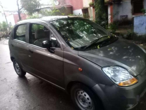 Chevrolet Spark LS 1.0, 2011, Petrol MT for sale in Kanpur