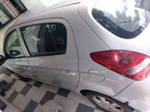 Hyundai I20 Asta 1.2, 2010, Petrol MT for sale in Chennai