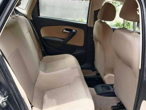 Used Volkswagen Polo 2015 MT for sale in Ahmedabad-10