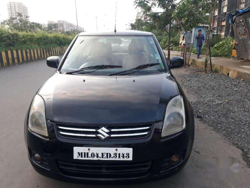 Maruti Suzuki Swift Dzire VXI, 2009, Petrol MT for sale in Mira Road-6