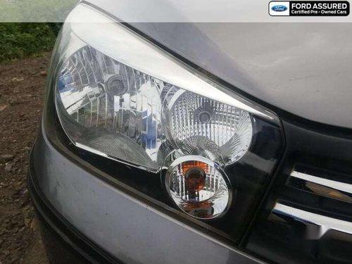 Used 2013 Maruti Suzuki Celerio MT for sale in Aurangabad
