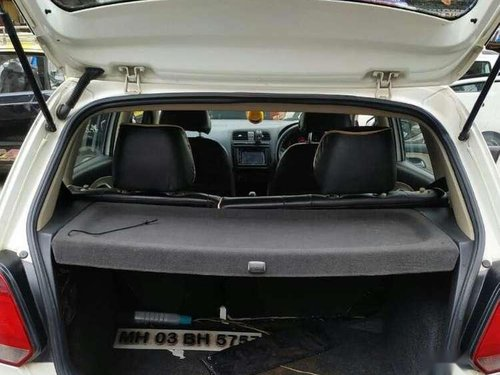 2013 Volkswagen Polo MT for sale in Jalgaon