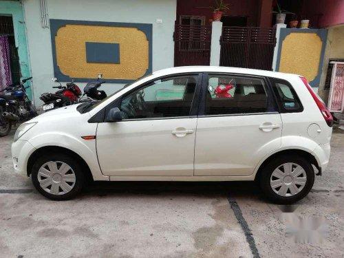 2011 Ford Figo Diesel EXI MT for sale in Vijayawada