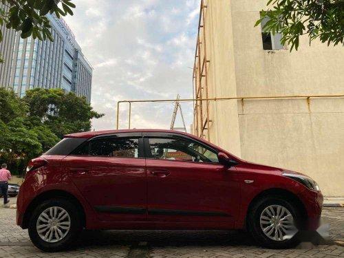 Hyundai i20 Magna 2015 MT for sale in Kolkata