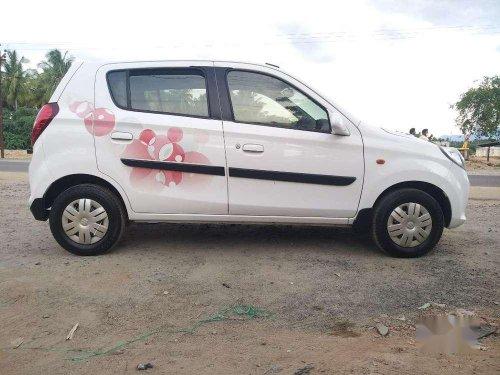 Maruti Suzuki Alto 800 Lxi, 2014, Petrol MT for sale in Dindigul
