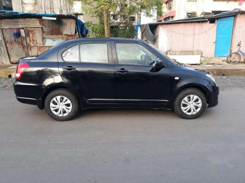 Maruti Suzuki Swift Dzire VXI, 2009, Petrol MT for sale in Mira Road