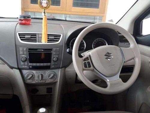 Maruti Suzuki Ertiga ZXi, 2015, Petrol MT for sale  in Tiruppur