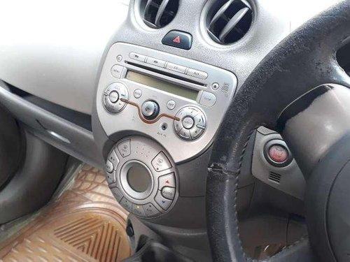 Nissan Micra XV Premium Diesel, 2012, Diesel MT in Mira Road