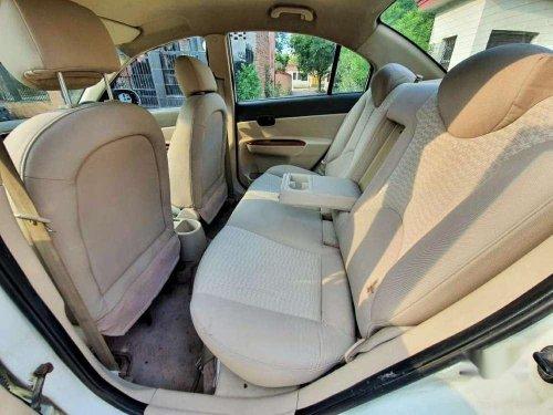 Hyundai Verna 1.6 SX VTVT 2010 MT for sale in Ghaziabad