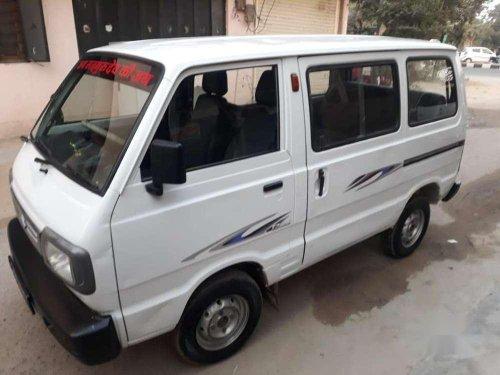 2015 Maruti Suzuki Omni MT for sale in Ajmer