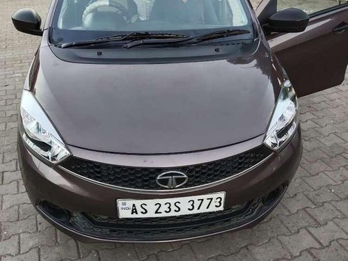 Used 2017 Tata Tiago 1.2 Revotron XE MT for sale in Dibrugarh