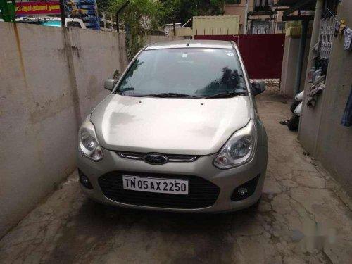 2014 Ford Figo MT for sale in Chennai