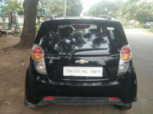2010 Chevrolet Beat Diesel MT for sale in Chennai