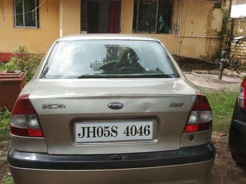 2007 Ford Ikon 1.3 Flair MT for sale in Jamshedpur