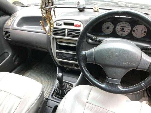 Used 2005 Maruti Suzuki Baleno MT for sale in Ranchi