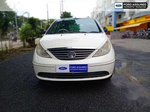Tata Indica Vista 2013 MT for sale in Kolhapur