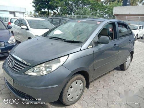 Tata Vista 2011 MT for sale in Salem