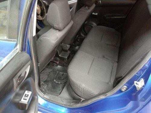 Maruti Suzuki Swift VDi, 2011, Diesel MT for sale in Amritsar