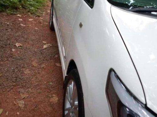 2015 Toyota Innova MT for sale in Malappuram