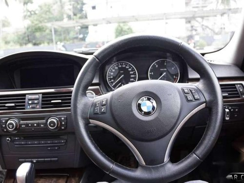 2010 BMW 3 Series 320d AT for sale in Malappuram