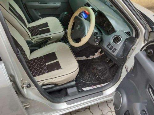 Maruti Suzuki Swift VDi, 2007, Diesel MT for sale in Amritsar