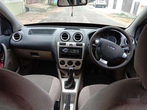 Ford Fiesta EXi 1.4, 2010, Diesel MT for sale in Dindigul