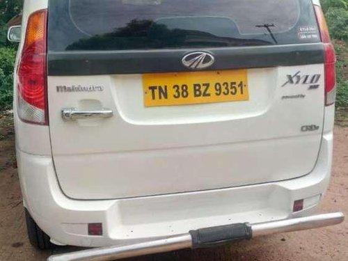 Mahindra Xylo D2 BS-IV, 2014, Diesel MT in Madurai
