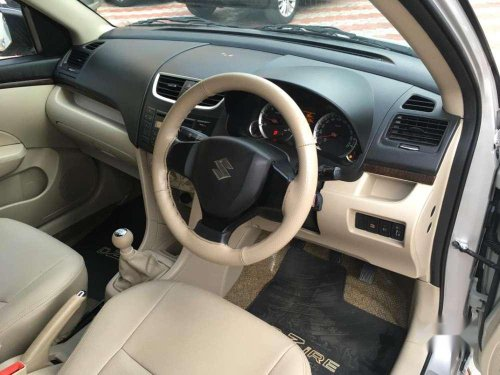 Maruti Suzuki Swift Dzire 2014 MT for sale in Vijayawada-2