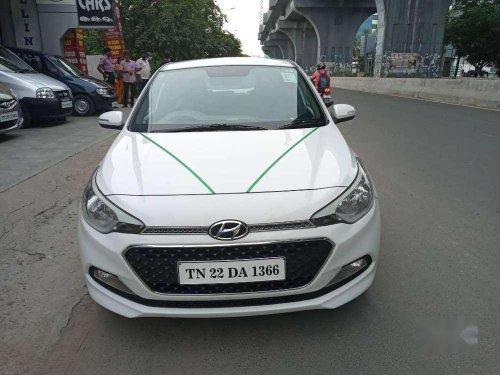 Hyundai i20 Asta 1.2 2015 MT for sale in Chennai