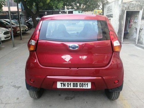 Used 2016 Datsun GO D MT for sale in Chennai