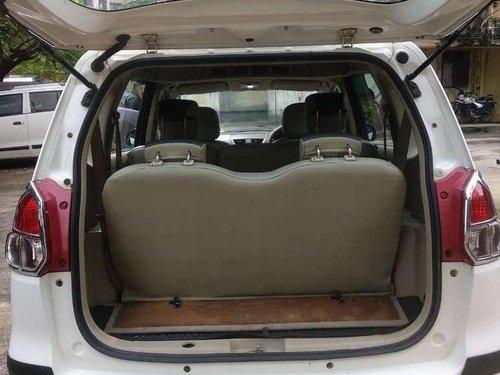 Maruti Suzuki Ertiga VDi, 2014, Diesel MT for sale in Mira Road