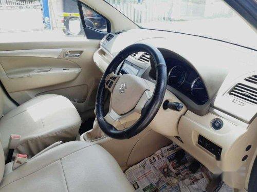 2016  Maruti Suzuki Ertiga SHVS ZDI Plus MT in Thiruvananthapuram