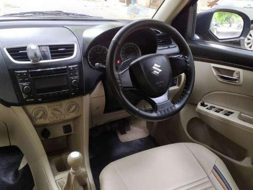 Used 2016 Maruti Suzuki Swift Dzire MT for sale in Chennai