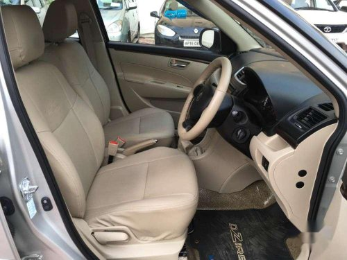 Maruti Suzuki Swift Dzire 2014 MT for sale in Vijayawada-3