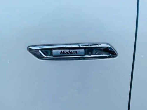 Used 2014 BMW 5 Series 520d Modern Line AT in Ahmedabad