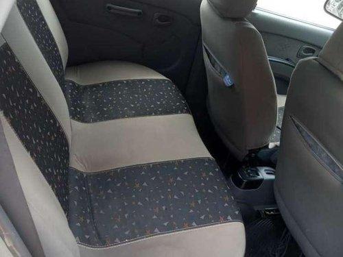 Used 2006 Hyundai Santro Xing XO MT for sale in Karimnagar
