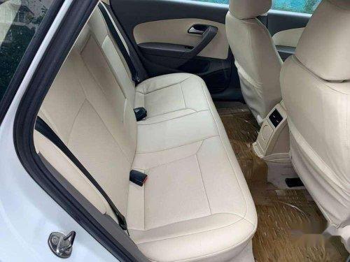 Used 2013 Volkswagen Vento MT for sale in Mumbai