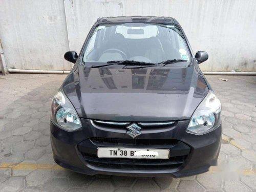 Maruti Suzuki Alto 800 Lxi, 2014, Petrol MT for sale in Coimbatore