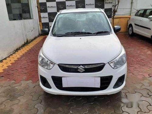 Maruti Suzuki Alto K10 2017 MT for sale in Jaipur