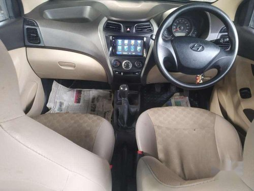 Used 2017 Hyundai Eon Magna MT for sale in Thrissur