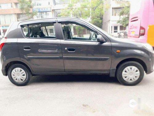 Used 2016 Maruti Suzuki Alto 800 LXI MT for sale in Chandigarh